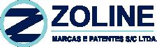 Zoline Marcas e Patentes